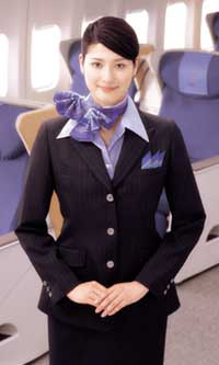 Stewardess-in-cabin.jpg